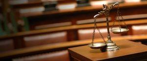 LEADING CRIMINAL LAWYERS ADELAIDE