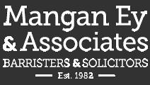 Mangan Ey & Associates