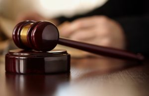 BEST CRIMINAL LAWYERS ADELAIDE