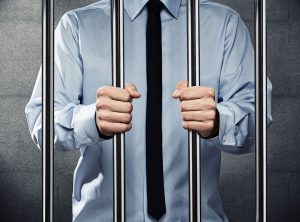 CRIMINAL DEFENCE LAWYERS ADELAIDE