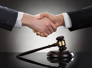 BEST LAWYERS ADELAIDE