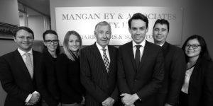 Mangan Ey Criminal Lawyers