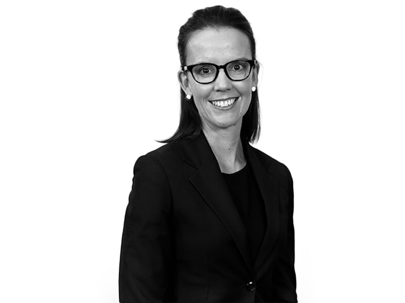 Jane Anderson - Specialist Criminal Lawyer Adelaide