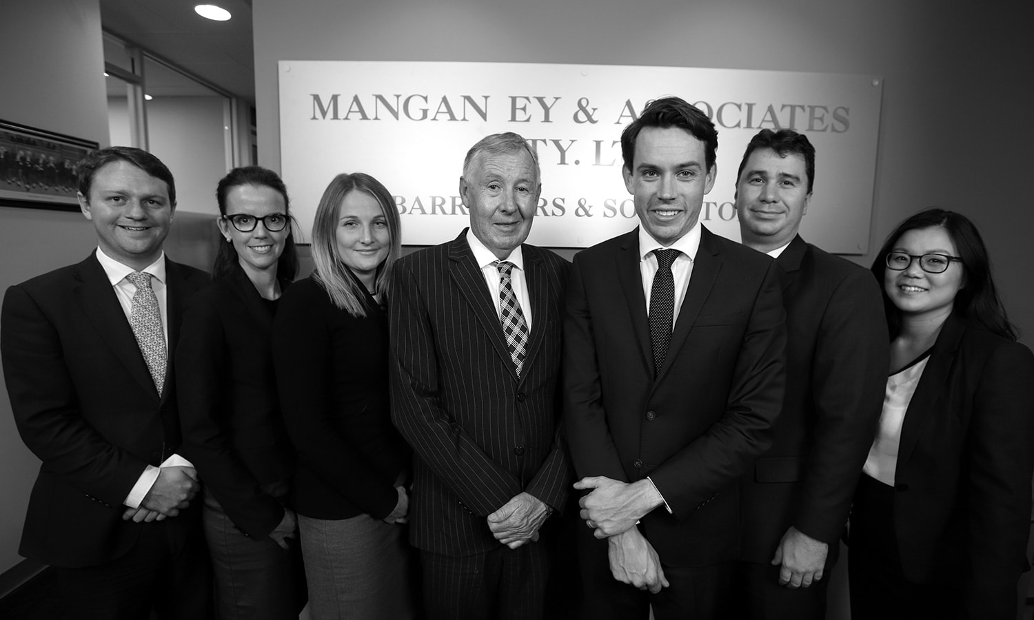 leading criminal lawyers adelaide
