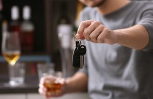 Drink Driving Lawyers Adelaide